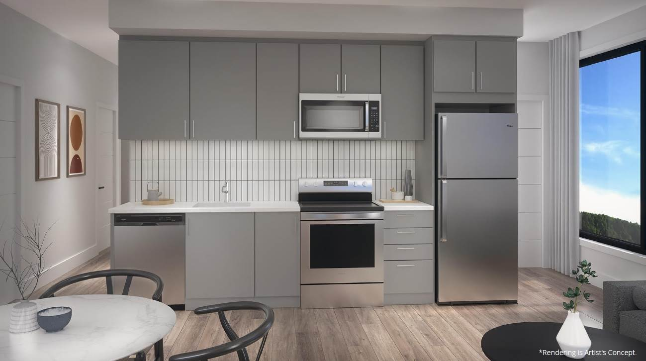 spurlinecommonkitchenrendering