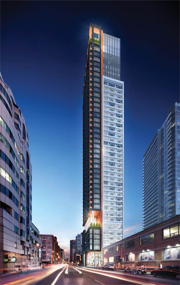 tux_condos_by_great_gulf