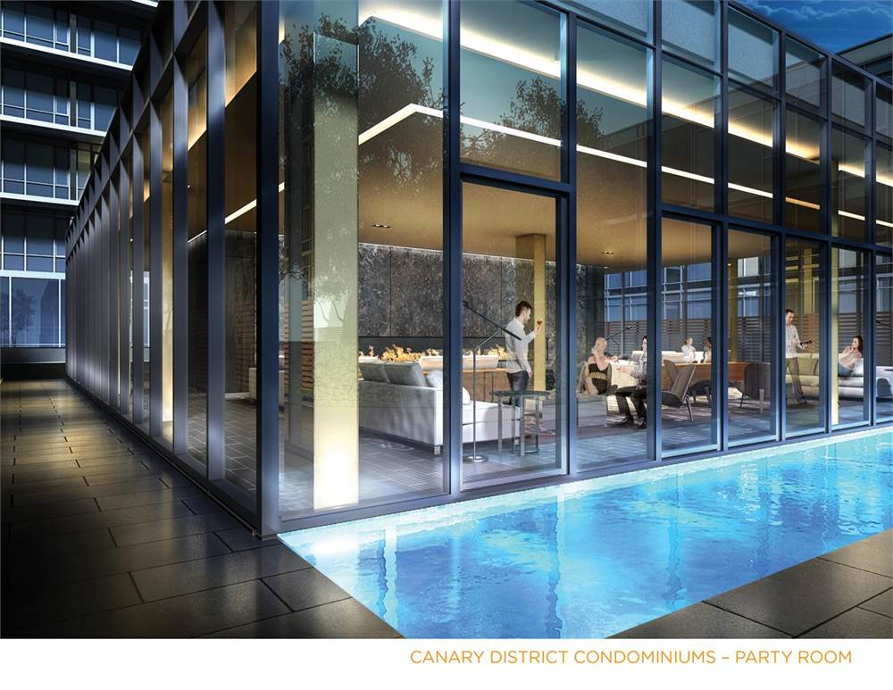 2012_05_15_12_27_23_b_-_canary_district_condominiums_-_party_room