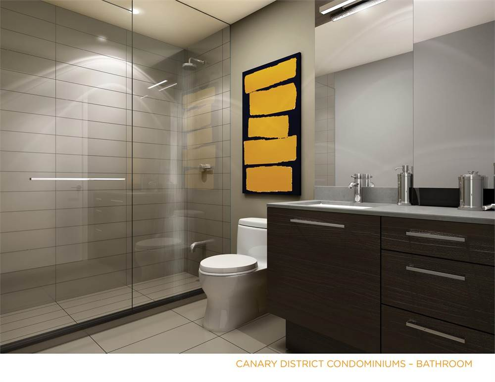 2012_05_15_12_28_20_d_-_canary_district_condominiums_-_bathroom